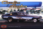 1-25-Candies-and-Hughes-Barracuda-Funny-Car