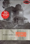 The-Bates-Mansion-50th-anniversary-Collectors-edition-tin