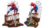 1-8-Amazing-Spider-Man