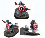 1-8-Captain-America