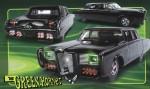 1-32-The-Green-Hornet-Black-Beauty