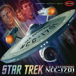 1-350-Polar-Lights-Star-Trek-U-S-S-Enterprise-NCC-1701