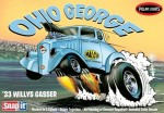 1-32-Polar-Lights-Ohio-George-33-Willys-Gasser-Snap-It