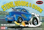 1-32-Polar-Lights-Stone-Woods-and-Cook-40-Willys-Gasser-Snap-It