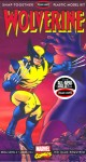 1-8-Wolverine