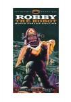 1-12-Forbidden-Planet-Robby-the-Robot-Altaira