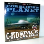 1-144-Forbidden-Planet-C-57D-Spacecruiser