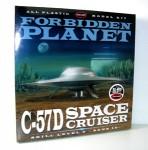 1-144-Forbidden-Planet-C-57D-Spacecruiser