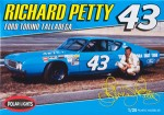 1-25-Richard-Petty-Ford-Torino-Talladega
