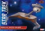 1-1000-Star-Trek-Romulan-Battle-Cruiser