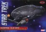1-1000-Star-Trek-Enterprise-NX-01-Refit
