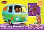 1-25-Scooby-Doo-Mystery-Machine-Snap-kit