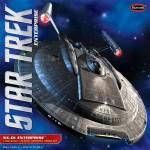1-350-Star-Trek-NX-01