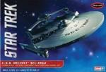 1-1000-Star-Trek-U-S-S-Reliant