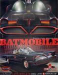 1-25-Batmobile-2-Pack