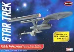 1-1000-Star-Trek-USS-Enterprise-NCC-1701