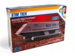 1-32-Star-Trek-TOS-Galileo-Shuttle