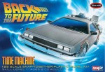 1-25-Back-to-the-Future-Time-Machine