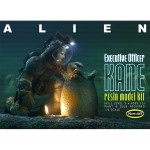 Executive-Office-Kane-Alien