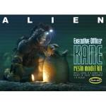 Executive-Office-Kane-Alien