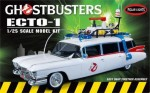1-25-Ghostbusters-Ecto-1-Snap-Together-1959-Cadillac-Ambulance-hearse