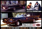 1-25-1966-Batmobile-with-Batman-and-Robin-Figures