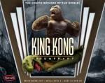1933-King-Kong