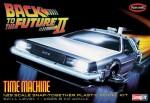 1-25-Back-To-the-Future-II-Time-Machine-DeLorean