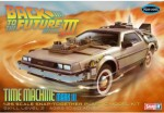 1-25-de-Lorean-Back-to-the-Future-III-Time-Machine