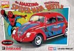 1-25-Spiderman-VW-Beetle-Snap-Kit