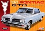1-25-1964-Pontiac-GTO