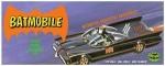 1-32-Classic-Batmobile