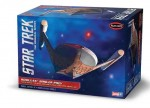 1-1000-Star-Trek-Romulan-Bird-of-Prey-Snap-Kit