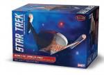 1-1000-Star-Trek-Romulan-Bird-of-Prey-Snap-Kit