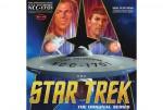 1-350-Star-Trek-TOS-Enterprise-50th-Anniversary-Edition