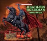 1-8-Headless-Horseman