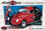 1-24-DC-Comics-Harley-Quinn-VW-Beetle-Snap