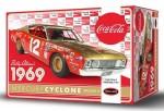 1-25-Bobby-Allison-1969-Coca-Cola-Mercury-Cyclone-Coca-Cola