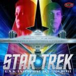 1-350-Star-Trek-USS-Enterprise-Refit