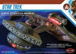 1-350-Star-Trek-Klingon-K-t-inga