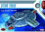 1-1000-USS-Defiant-Star-Trek-NX-74205