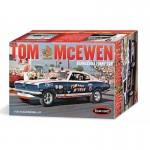 1-25-Tom-Mongoose-McEwen-1969-Barracuda-Funny-Car