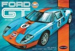 1-25-2006-Ford-GT-Snap