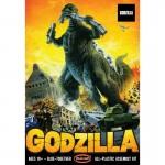 1-144-Godzilla