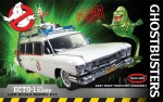 1-25-Ghostbusters-Ecto-1-with-Slimer-Figure-Snap