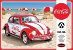 1-25-Volkswagen-Beetle-Snap-Coca-Cola