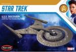 1-2500-Star-Trek-U-S-S-Discovery-2T