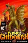 1-350-King-Ghidorah-SNAP-KIT