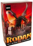 1-800-Rodan-SNAP-KIT