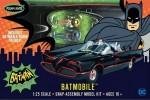1-25-1966-Batmobile-Snap